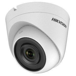 Hikvision DS-2CE76D3T-ITP