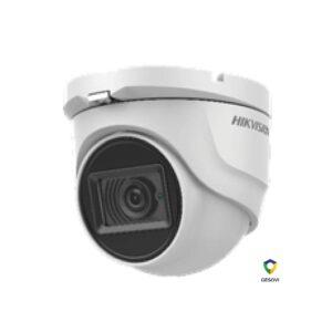 Hikvision DS-2CE76D0T-ITPFS