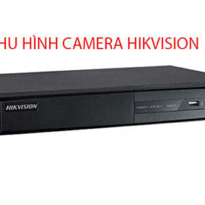 Đầu thu Hikvision 8 kênh DS-7208HGHI-F1/N