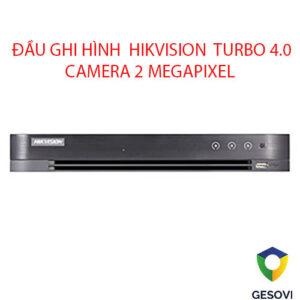 Đầu ghi hình DVR hikvision DS-7232HGHI-K2