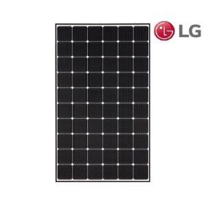 LG 345N1C A5