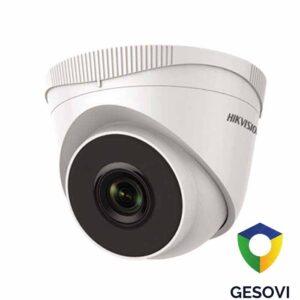 Camera Hikvision ip DS-D3200VN
