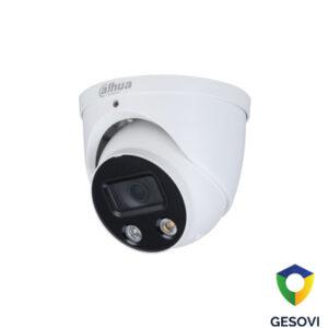 DH-IPC-HDW2239TP-AS-LED-S2