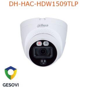 camera dahua DH-HAC-HDW1509TLP