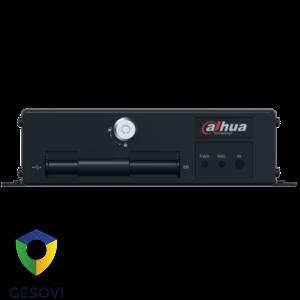 đầu thu camera hành trình dahua DHI-DVR0404ME-SC-GC
