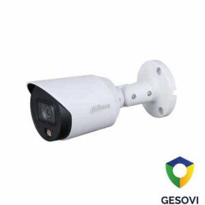 DH-HAC-HFW1509TP-A-LED