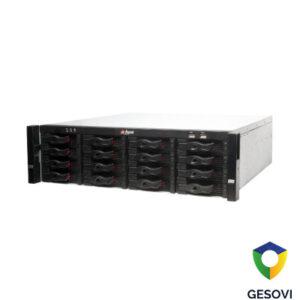DHI-NVR616-64-128-4KS2