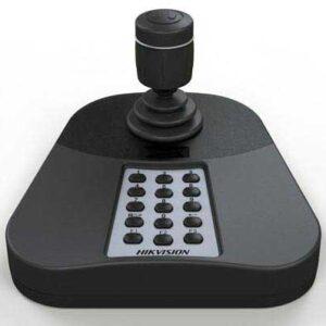 Bàn điều khiển Camera PTZ DS-1005KI