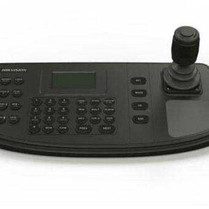 Bàn điều khiển Camera PTZ DS-1200KI