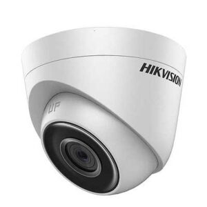 Camera IP HIKVISION DS-2CD1343G0-I