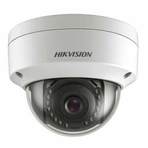 Camera IP HIKVISION DS-2CD1123G0E-IF