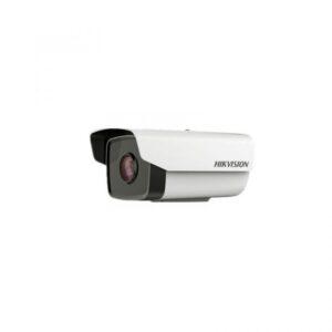 Hikvision DS-2CD2T21G0-I