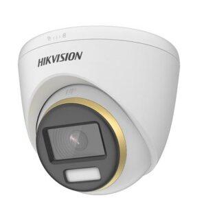 Hikvision colorvu DS-2CE70DF3T-PFS
