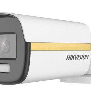 HIKVISION DS-2CE10DF3T-FS camera hikvision ColorVu có màu ban đêm 2 megapixel