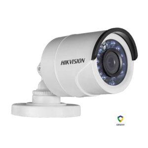 HIKVISION DS-2CE16D3T-I3P