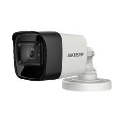 Hikvision DS-2CE16D3T-IT