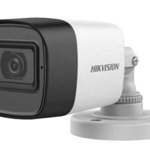 Hikvision DS-2CE16D3T-ITP