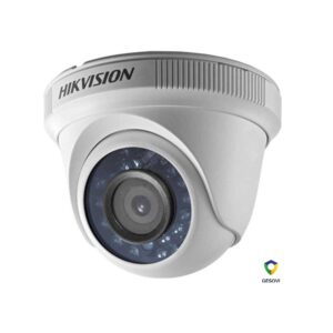 Hikvision DS-2CE56D0T-IR Camera HD-TVI 2 megapixel Cảm biến CMOS 2MP