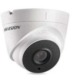 Hikvision DS-2CE56D0T-IT3