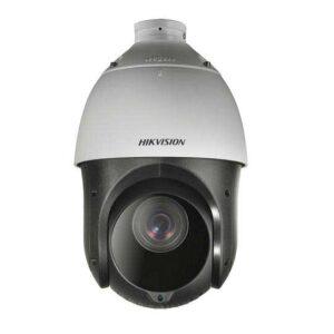 Camera speed dome DS-2DE4225IW-DE