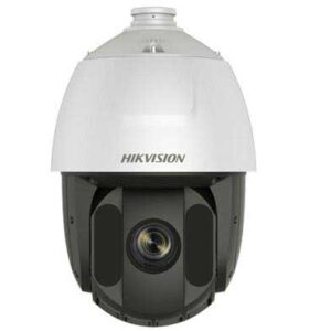 Camera speed dome DS-2DE5225IW-AE