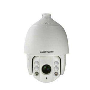 Camera speed dome DS-2DE7225IW-AE