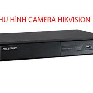Đầu thu Hikvision 4 kênh DS-7204HGHI-F1