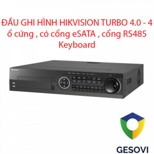 DS-7308HQHI-K4