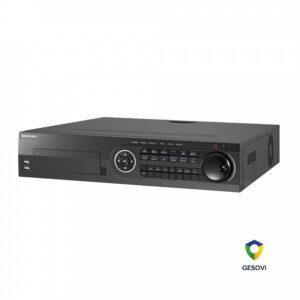 Đầu ghi hình DVR hikvision DS-7324HQHI-K4